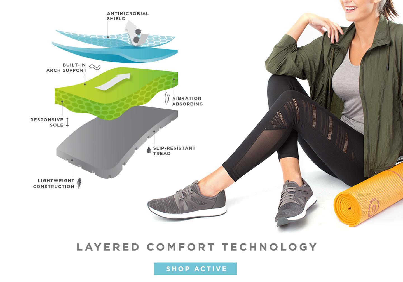 layered-comfort-rebound.jpg