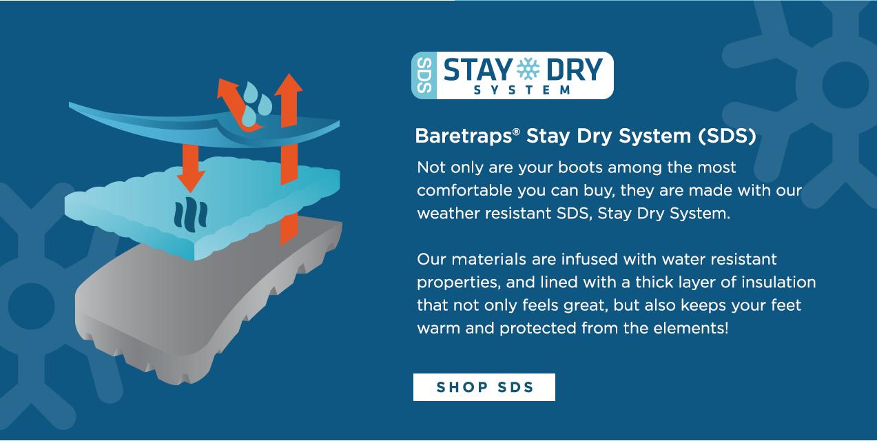 stay-dry-new.jpg