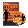 """Sold Out 2016"" DVD Series"