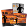 """""""Sold Out 2016"""" DVD Series, Study guide & Run to Win book - Product Bundle"""