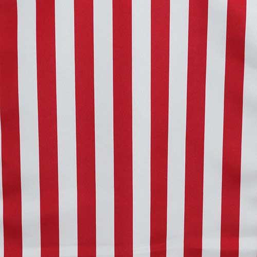 Awning Stripe Napkin