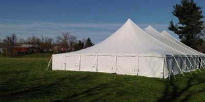 Sidewalls Tent Category