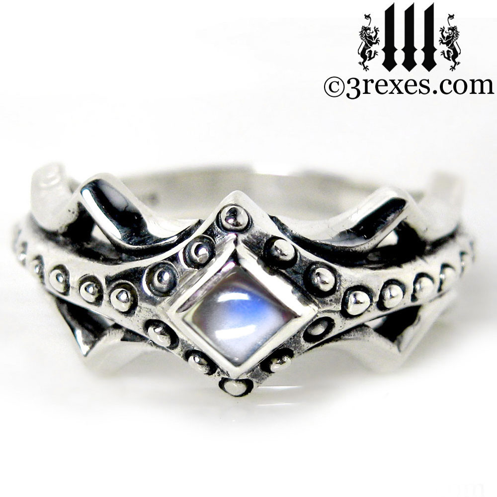 engagement white diamonds band supreme eternity catbird rings save light fairy