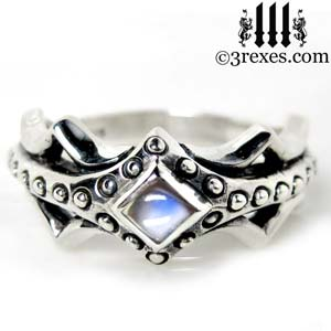 fairy-princess-engagement-ring-silver-studs-with-moonstone-300.jpg