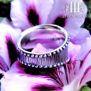 medieval-silver-studded-heart-ring-back-on-flower-3-rexes-jewelry-300.jpg