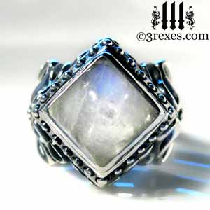 raven-love-wedding-ring-silver-magic-moonstone-front-300.jpg