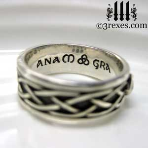 925-sterling-soul-love-anam-gra-mens-silver-celtic-wedding-ring-inscribed-soul-love