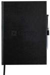 Executive Large Bound JournalBook™