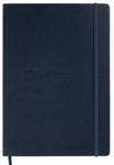 Large Ambassador Journal