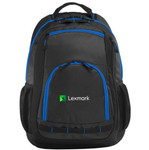 Port Authority® Xtreme Backpack