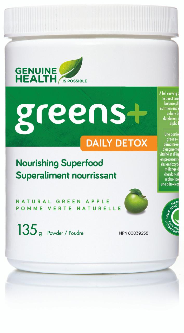 Health Supplements   Health Stores   Health Shop - Noah\'s Natural Foods