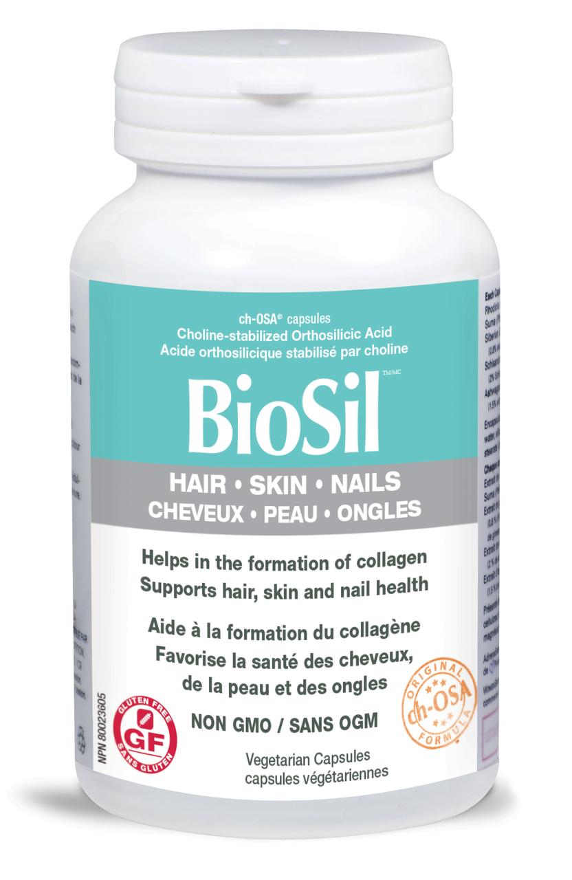 Brands U Z Page 1 Noahs Natural Foods Udos Oil 369 Omega Preferred Nutrition Biosil 46 Veg Caps