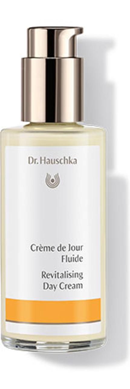 Dr. Hauschka Revitalising Day Cream (100 mL)