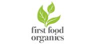 First Food Organics
