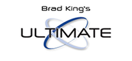 Brad King's