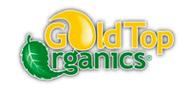 Gold Top Organics