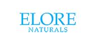 Elore Naturals