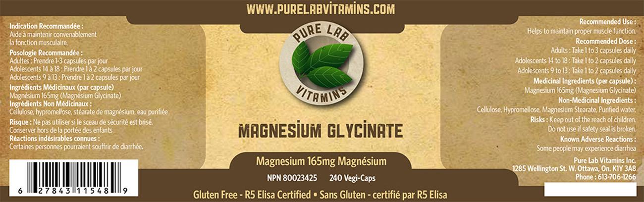 518851-magnesiumglycinate-240s-1-.jpg