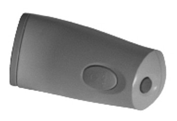 Erecaid Esteem Automatic (Battery) Pump Handle