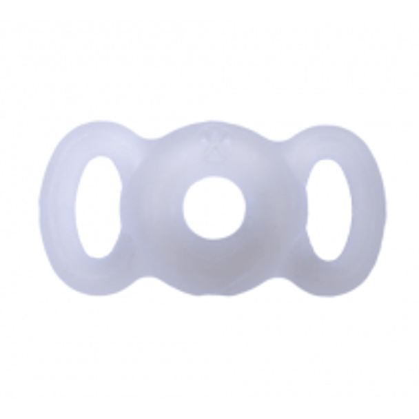 Mach 1 Ultimate Round Rings From Erecaidpumps