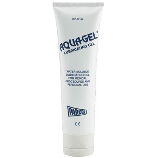 3 Free 5oz tube of Lubricant a $19.50 Value