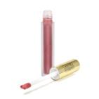 Fuzzy Navel - MetalMatte Liquid Lipstick