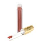 Rose Gold  - MetalMatte Liquid Lipstick