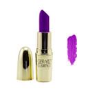 Grape Soda - Lipstick