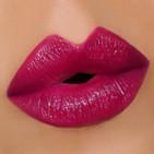 Sangria - Lipstick