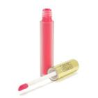Strawberry Fields - HydraMatte Liquid Lipstick