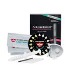 Dial A Smile Teeth Whitening Kit & Teeth Whitening Pen Combo