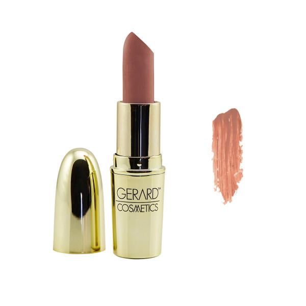 Nude - Lipstick