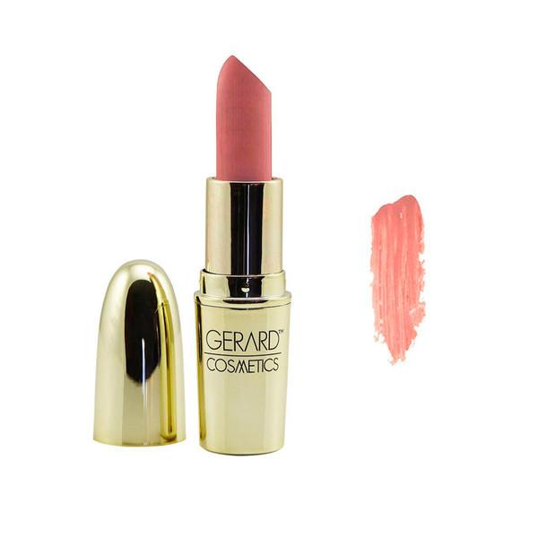 Peachy Keen - Lipstick