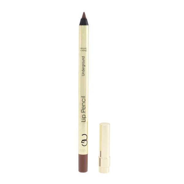 Underground - Lip Pencil