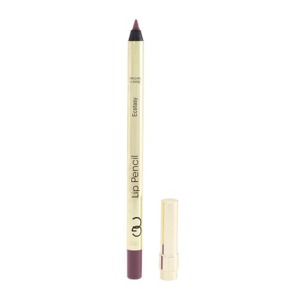 Ecstasy - Lip Pencil