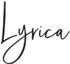 lyrica-signature.png