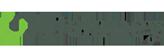 DelaneyBiometrics