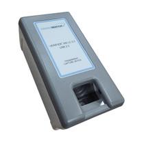 Crossmatch Verifier 300 LC (300LC)