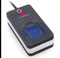 DigitalPersona 5160 U.are.U Fingerprint Reader (88010-001)