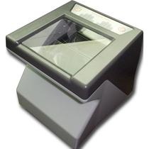 Futronic FS64 EBTS/F Certified ID Flat Fingerprint Scanner