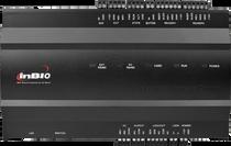 InBio Access Controller (1 Door)