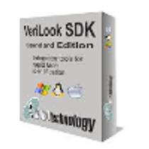 Neurotechnology SentiVeillance Facial Recognition (CCTV) SDK