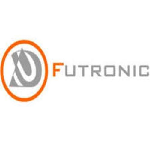 Finlogon Enterprise Edition Software