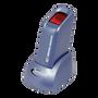 SecuGen Hamster Plus Fingerprint Reader