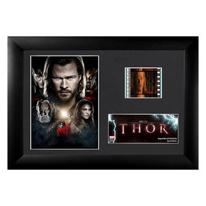 Thor Series 5 Mini Film Cell