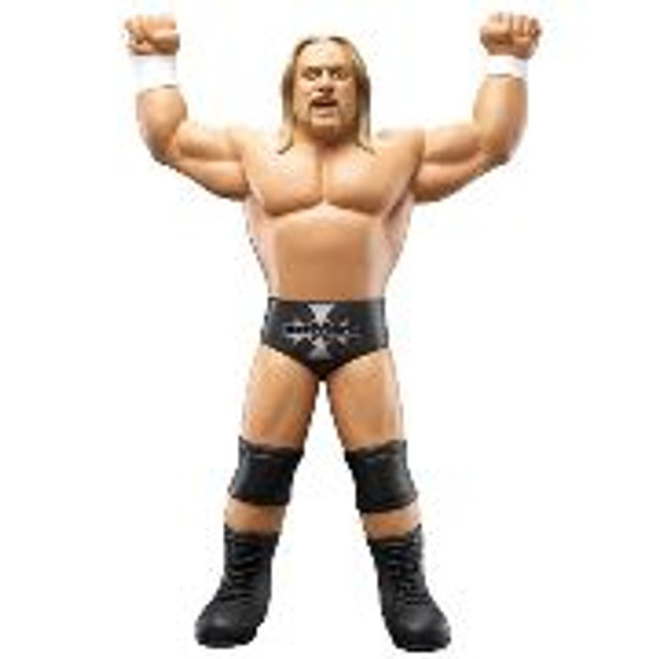 Jakks Pacific WWE Classic Superstars Series 17 HHH