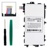 SAMSUNG GALAXY NOTE 8.0 Replacement Tablet Battery With Tools