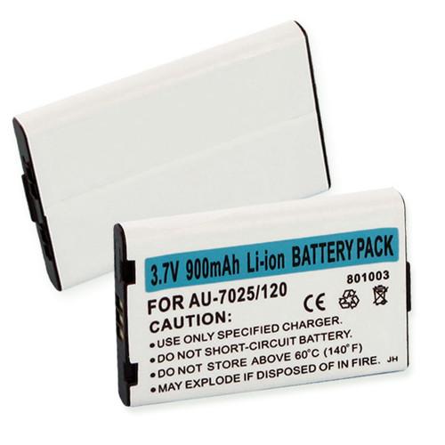 Audiovox CDM7025 Cellular Battery