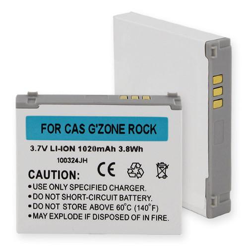 Casio C731 Cellular Battery