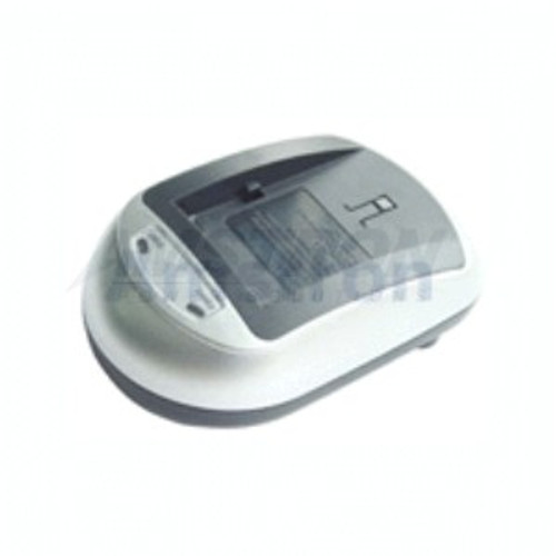Sony DSCT10W charger